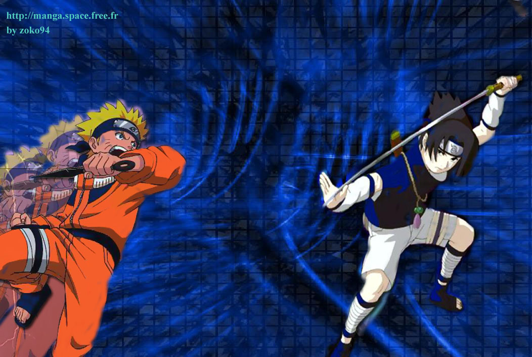 naruto vs sasuke. naruto vs sasuke ova